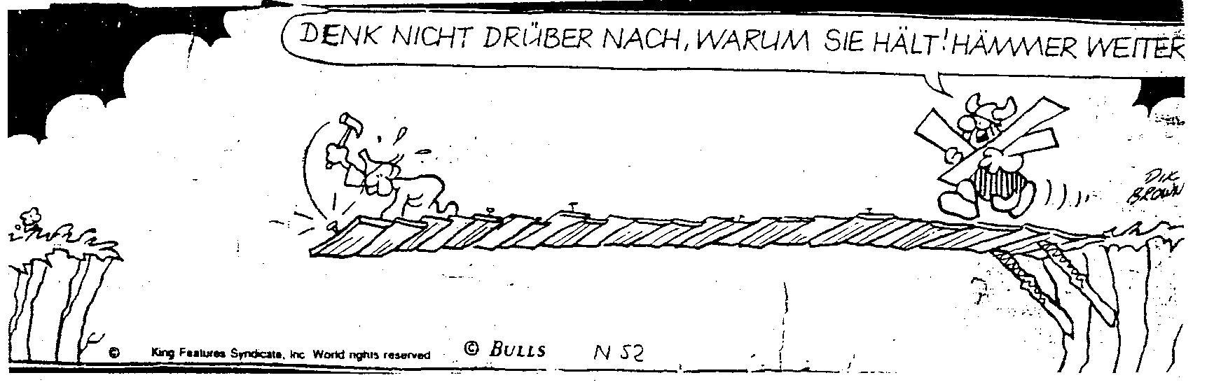 Klaus & Klaus - Die Friesische Nacht / Im Reisebüro